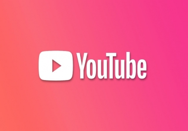 Youtube Real Like 30 Permanent Your Video