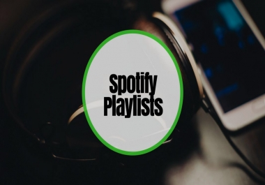 give you a list of 200 collaborative playlists on spotify