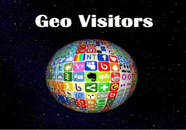 send real targeted 2000 Philippine / Brazil / Italy / India / Arab / Geo traffic  as you wish