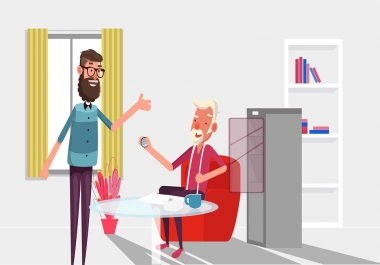 create PROFESSIONAL Whiteboard Animation Explainer Video