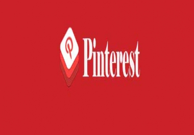 Provide 2200 Pinterest Pin Likes [500K] ⚡️