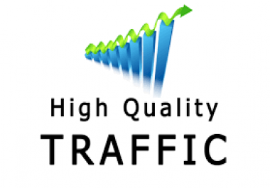 Help You To Promote Website To 5000 High Quality Real Human