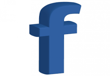 Add 1200+ Real FACEBOOK Likes