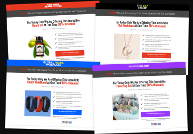 Create An Ecommerce Sales Funnel That Converts Like Crazy