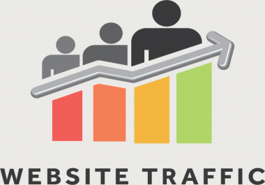 promote you and i will give you 2000+ visitors