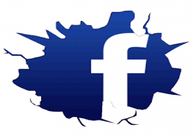 Provide 700+ Facebook Page Likes