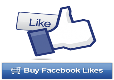 provide you genuine 200+ facebook likes/followers or 200+Instagram likes/followers with fast delivery
