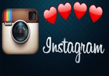 Give 12,000+ Instagram permanent Followers
