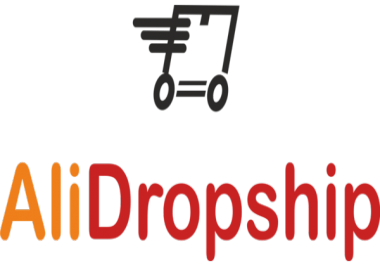 setup dropshipping store for you