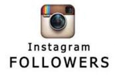 give you 1200 instagram followers.