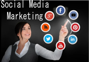 Promote Your Link Fb Members With Facebook Traffic