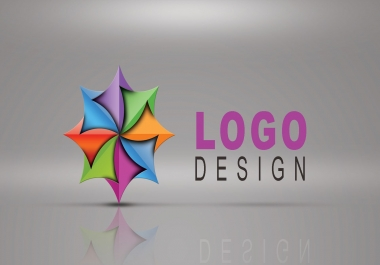 Create A Logo For Your Company