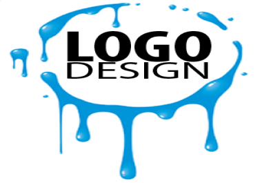 Design Logo For Your Company and Also Can Design Your Website