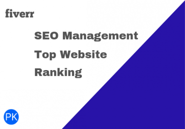 Use 2 Methods To Improve Website Ranking