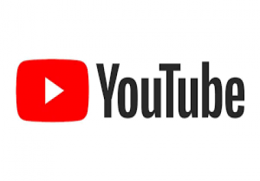 Teach you how to make $100 per day on Youtube 2019