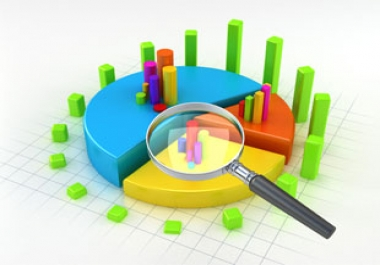 do a keyword research on any Niche AND provide you full report on the seo competition of the top ten websites