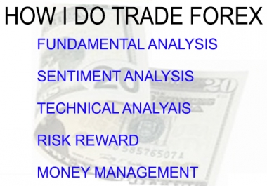 Unlock my Best Forex Trading Strategy and Beginner Guide To Learn and Earn using Currency pairs