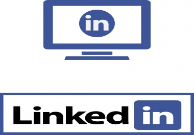 deliver 1,000+ LinkedIn Followers