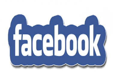 Give 800 Permanent Facebook Like To Your Fanpage