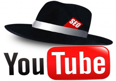 provide 18000 YouTube video View