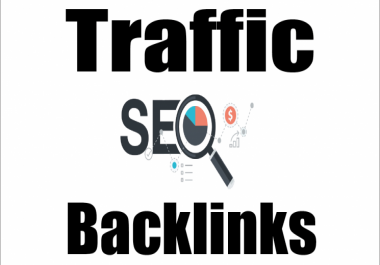 create high DA perfect whitehat backlinks, monthly SEO service for