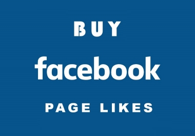 deliver 200 Facebook Page Likes