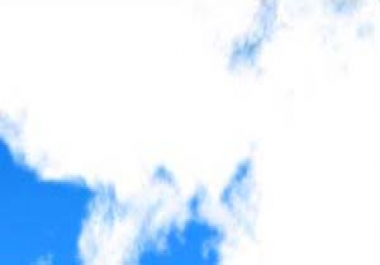 Teach You Make Realistic Cloud Picture by Photoshop