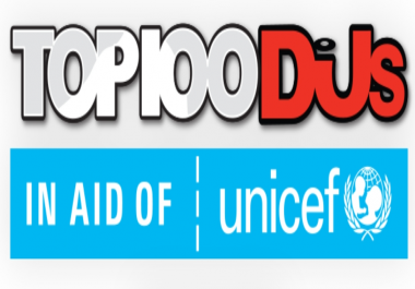 give you 200 top Dj Mag votes with Different IP