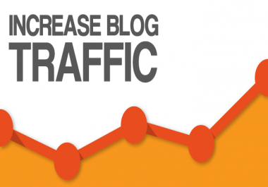 submit your website or blog to 1,000 backlinks,1,000 Visitors  and directories for SEO + 1000ping+add Your site to a 500+Search Engines+with Proofs.