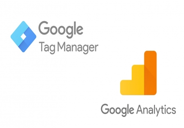 quickly set up Google Tag Manager on your website