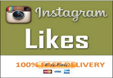 add 1000 Instagram likes