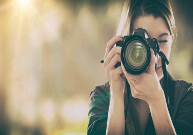 Provide 5K Photographers Emails list of any country