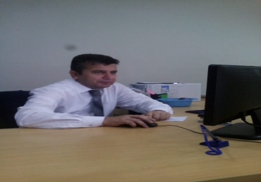 Provide Finance and Accounts Consultancy Services