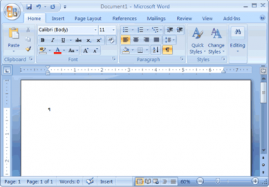 write content of up to 500 words on any subject