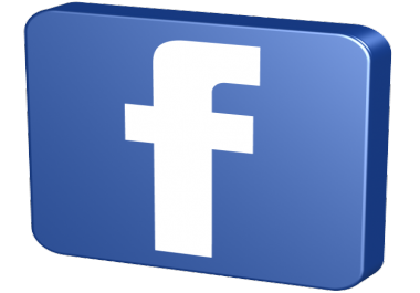 Give You 100 Facebook Pages 100% Non Drop Like Guarantee