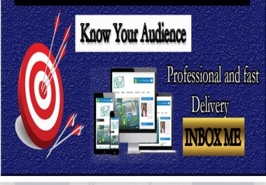 do social media marketing, along this i  can work on google ad words.i can  do copy paste work,