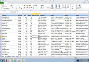 do any data entry or copy paste work within 10 hrs