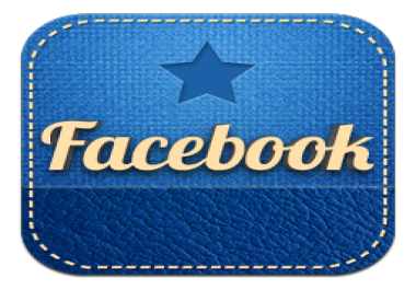 add 200 + permanent Facebook likes for