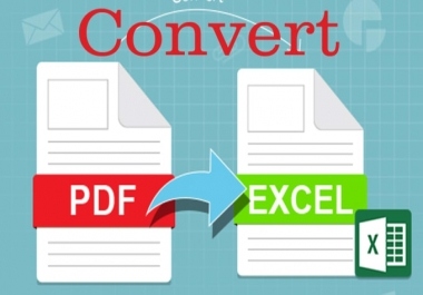 do high quality online and offline data entry work