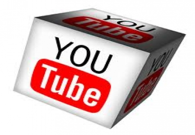 Provide 1,500 Targeted YouTube Views for