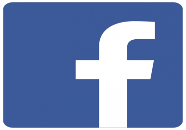 provide 200 Facebook page Likes + 200 Facebook post  Likes