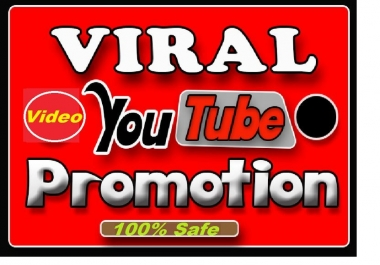 add Instant Start 3000 YouTube Video Views From A+ Country, HQ Retention, Non Drop Lifetime guarantee