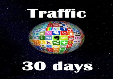 drive unlimited organic traffic to any shop store website ebay amazon etsy shopify