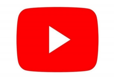 provide 1000 youtube views + 1000 Youtube Shares