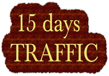 drive   Unlimited  AMAZON EBAY ETSY shopify visitors traffic for 15 days to your shop STORE