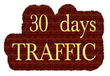 drive   Unlimited  AMAZON EBAY ETSY shopify visitors traffic for 30 days to your shop STORE