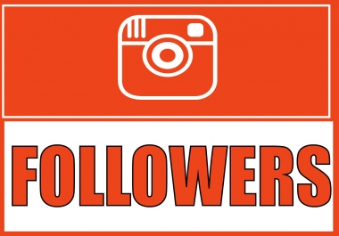 Add 1500 Instagram Fast Non Drop Followers