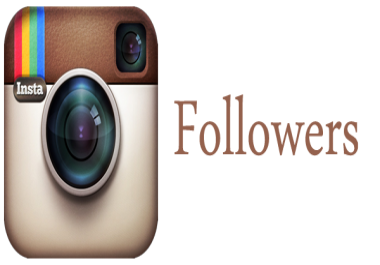give you 200 Instagram followers