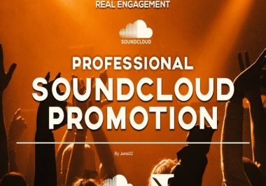 add 950k soundcloud play 334 like 334 repost 200 comments