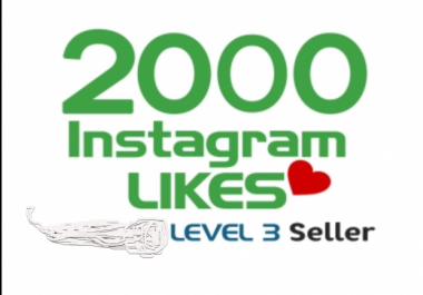 Add Real 2,000+ Instagram Photos/Post Likes